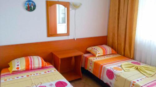 Къща за гости Калина Ахтопол 7
