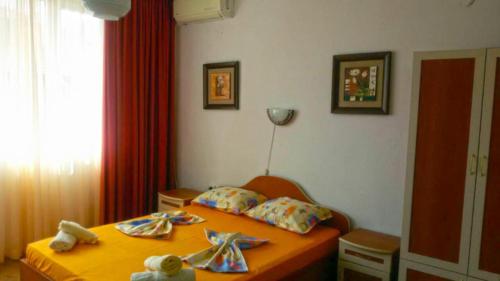 Къща за гости Калина Ахтопол 8