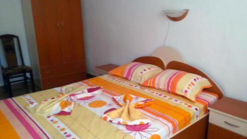 Къща за гости Калина Ахтопол 9