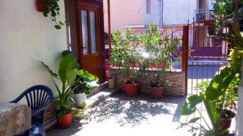 Къща за гости Калина Ахтопол 3