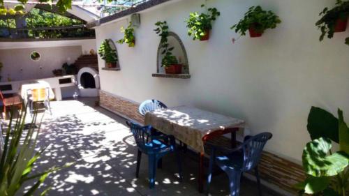 Къща за гости Калина Ахтопол 4