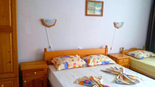 Къща за гости Калина Ахтопол 6
