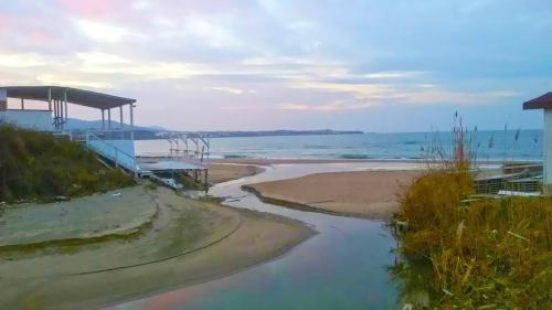 Плаж Ахтопол 2