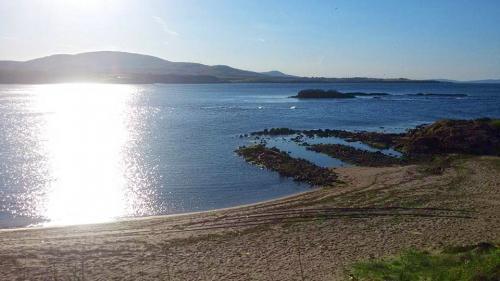 Плаж Ахтопол 3